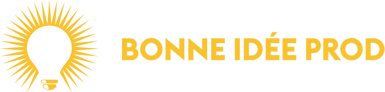 BIP (Bonne Idée Prod)